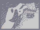 Thumbnail of the map 'Wipe Off The Crust.'