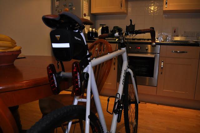 Bicycle%20002.JPG