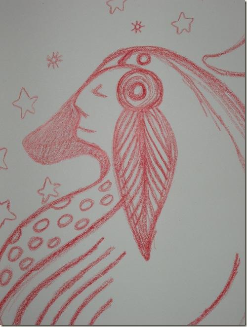 drawings detail