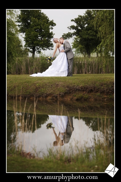 Tulsa wedding society taylor robby tulsa wedding for Wedding dress rental tulsa