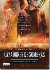 CAZADORES-04_peq