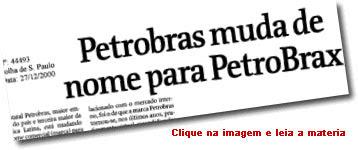 petrobrax3.jpg