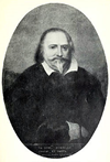 Giovanni Busenello (1598–1659)