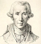 Luigi Boccherini