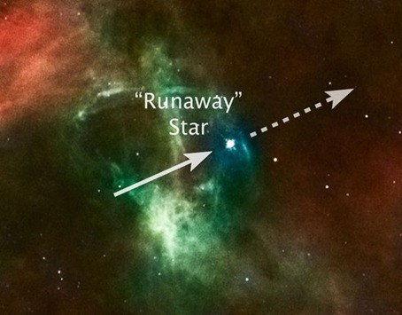 hubble-captures-runaway-star_20074_600x450