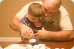 Will_eggs_2010