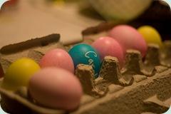 the_eggs