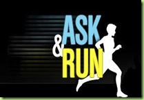 ask&run