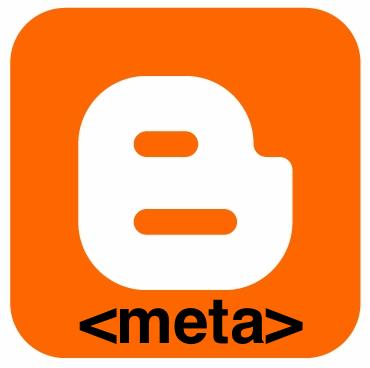blogger metadata