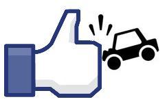 κακή χρήση του Facebook από επιχειρήσεις
