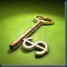 chave-riqueza