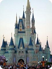 DisneyWorld Baby!! 035_edited-1