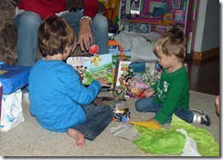 Kylers Birthday 030_edited-1