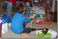 Kylers Birthday 033_edited-1