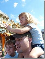 DisneyWorld Baby!! 002