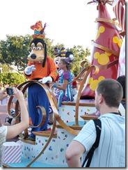 DisneyWorld Baby!! 025