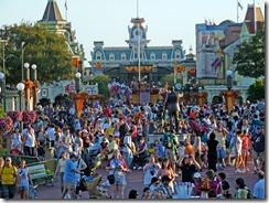 DisneyWorld Baby!! 032_edited-1