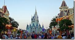 DisneyWorld Baby!! 034_edited-1