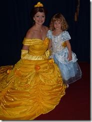 DisneyWorld Baby!! 052