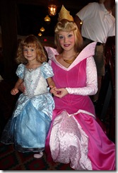 DisneyWorld Baby!! 055_edited-1