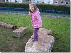 St.Annes Playground