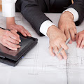 Document Management System for Efficient Construction Collaboration
