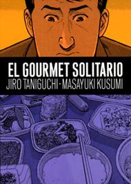 El Gourmet Solitario. Cómpralo Online!