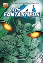 Los 4 Fantásticos vol.7 nº37, Cómpralo Online!