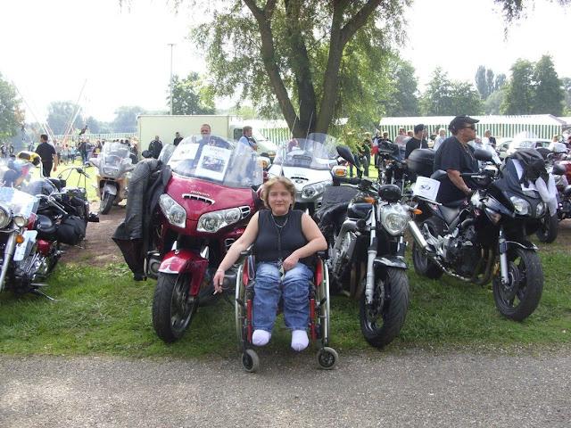 Biker's dream 2010 SDC11117