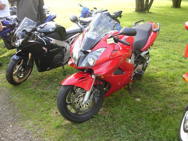 Biker's dream 2010 SDC11099