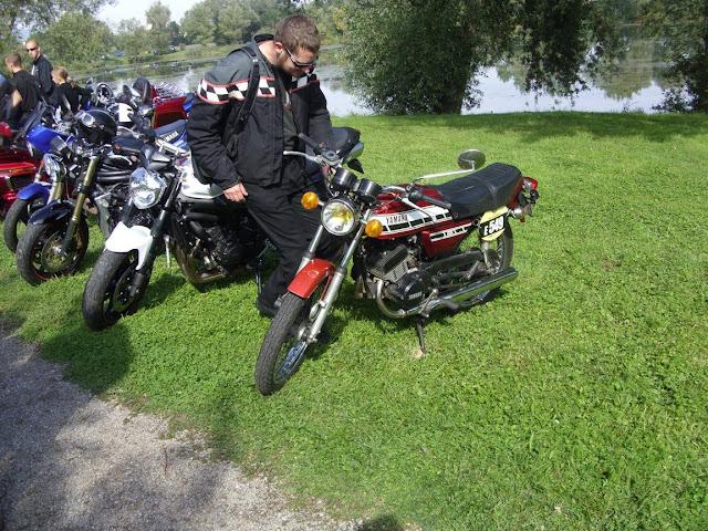 Biker's dream 2010 SDC11102
