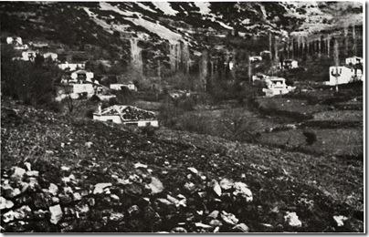 Βελούχι  1962