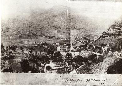 30-6-1902