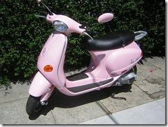 pink-vespa