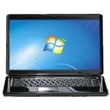 laptop_Win7