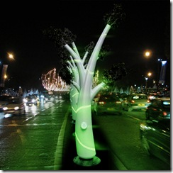 light-tree-aims-to-replace-conventional-street-lamps-with-superior-aesthetics-and-functionality2