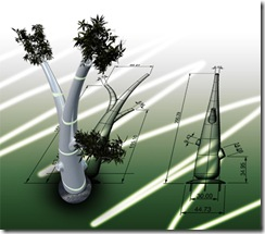 light-tree-aims-to-replace-conventional-street-lamps-with-superior-aesthetics-and-functionality3