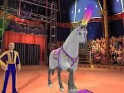 Circus Empire