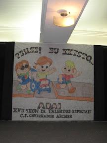 banner do projeto