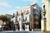 http://lh3.ggpht.com/_QZ_CioyHJ44/TQ0VyTEoeBI/AAAAAAAAAV8/Ev4rQTYT3w0/s1600/NB10.jpghttp://www.kerem-israel.info/new_projects/new_projects_around/nb10