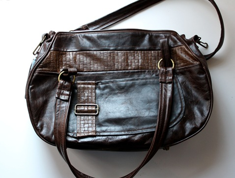 leather bag_4332