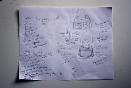 leather bag_4345