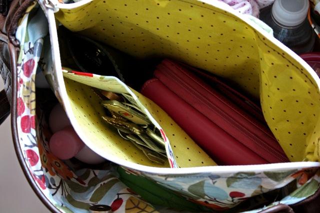 leather bag_4336