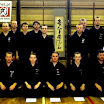 Iaido - PPI - 2010: eliminacje 5