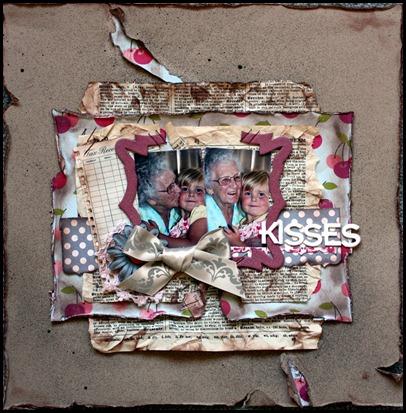 scrap 018web