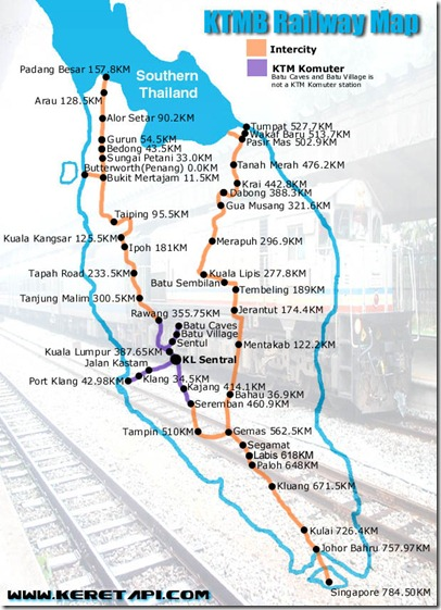 railway_map