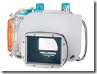 canon-underwater-housing-wp-dc34-for-canon-g11