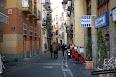 Foto de la calle Roteros