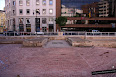 Foto de la Puerta de los Judíos