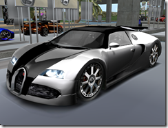 CarBlog_002